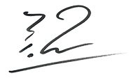 Signature_MrQuang_2020
