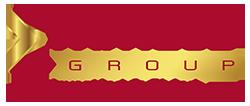 logo-emmaus-group-final-250px
