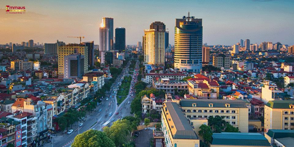 Vietnamese companies post billions of dollars in revenue